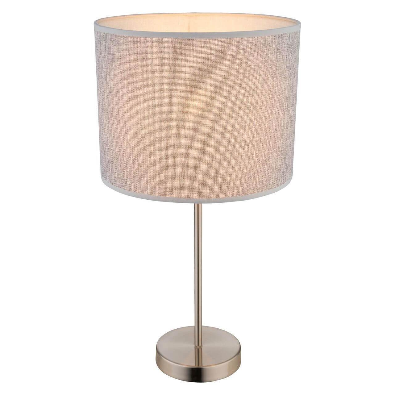 цена на Настольная лампа Globo 15185T1 Paco