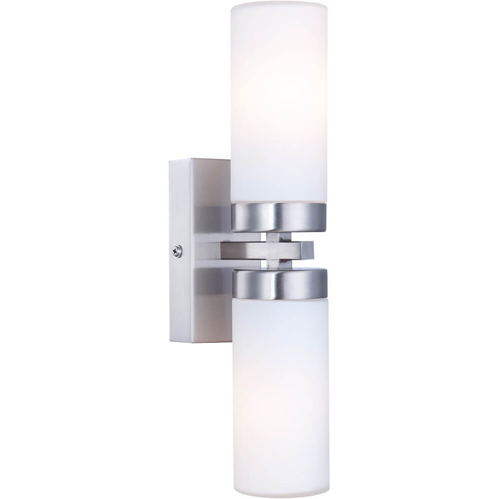 цена на Подсветка для зеркал Globo Space 7816