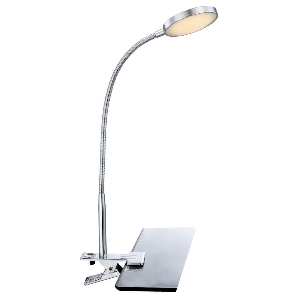 Настольная лампа Globo 24103K Pegasi