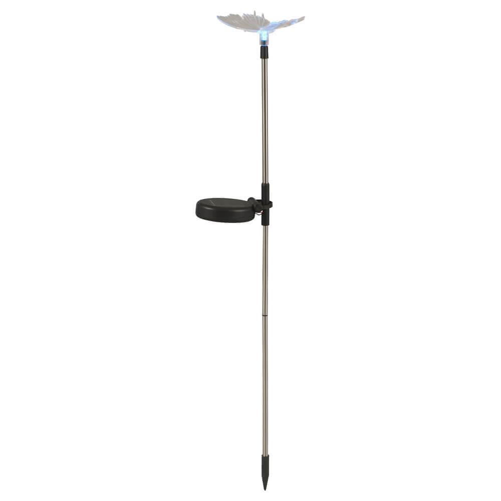 Светильник Globo 33940 Solar V