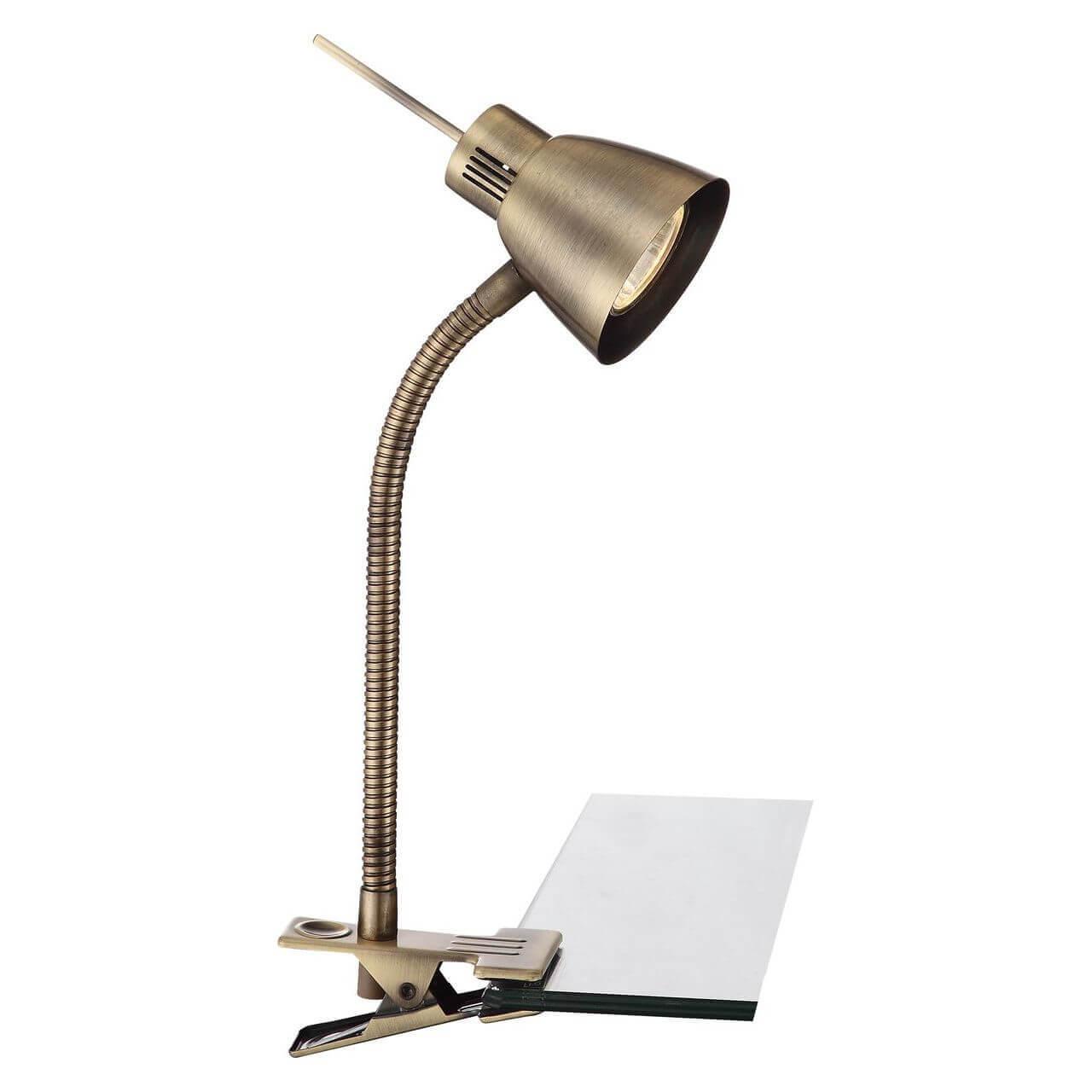 Настольная лампа Globo 2477L Nuova