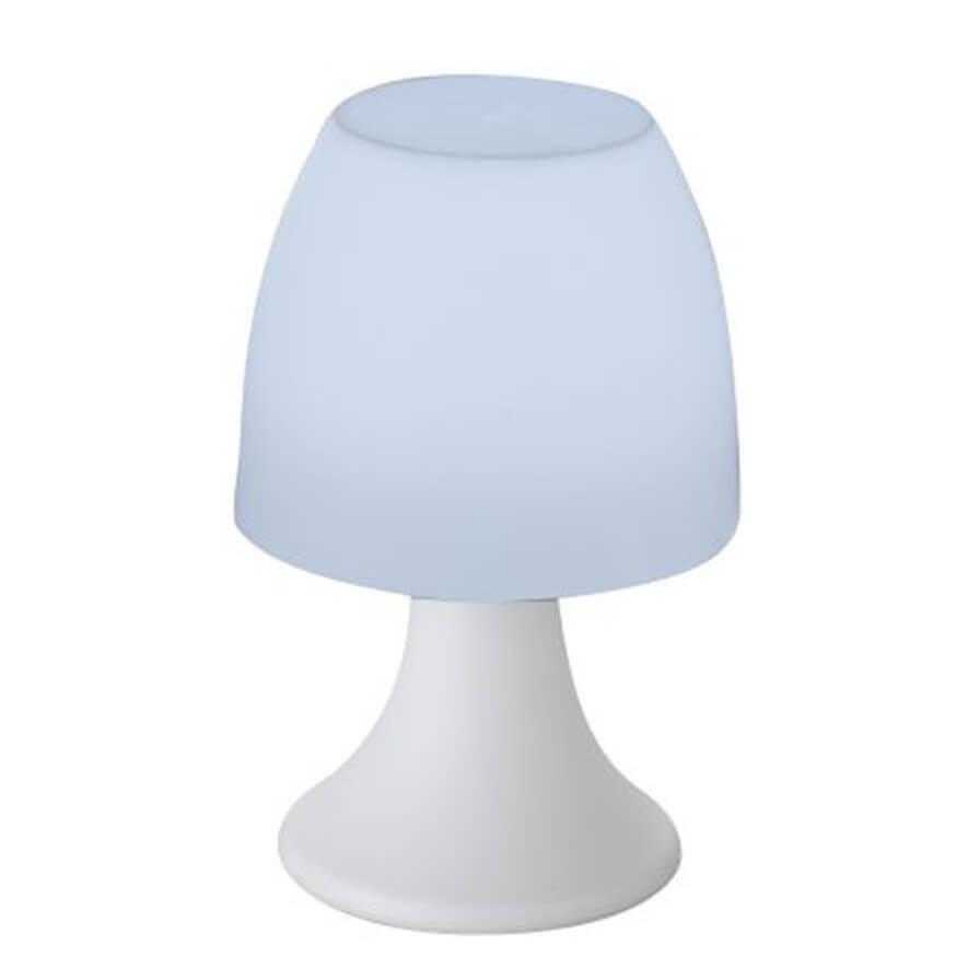 Настольная лампа Globo 28032-12 globo 28032 12