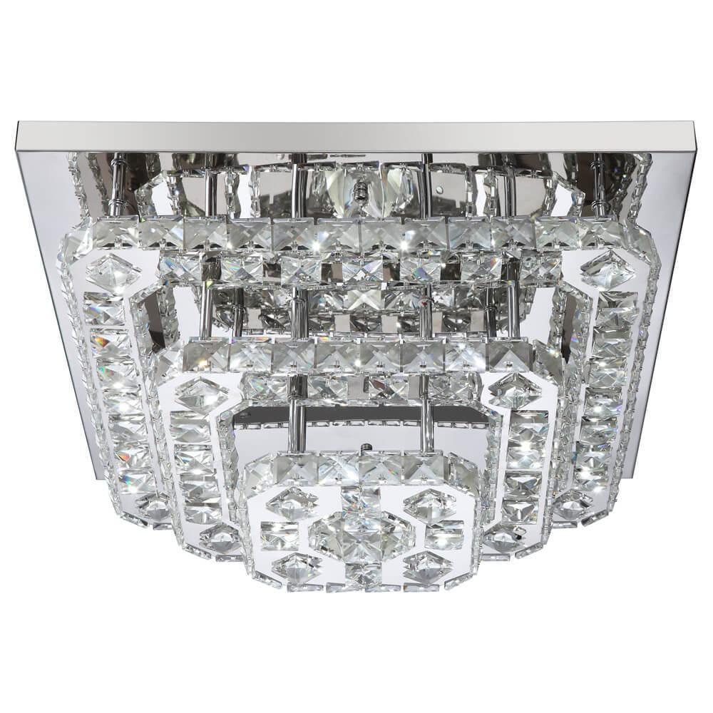Светильник Globo 67047-44 Marilyn I светильник потолочный globo marilyn i 67047 44r