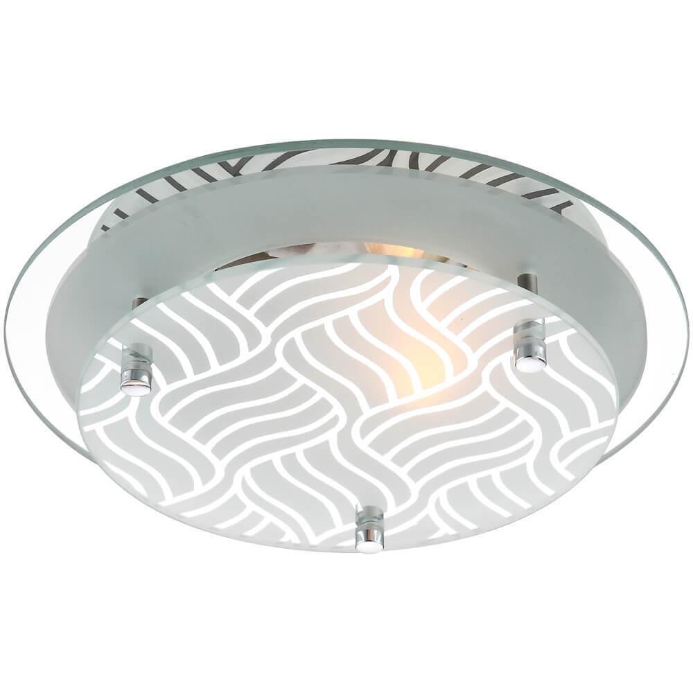Потолочный светильник Globo Marie 48160 потолочный светильник globo marie i 48161 2