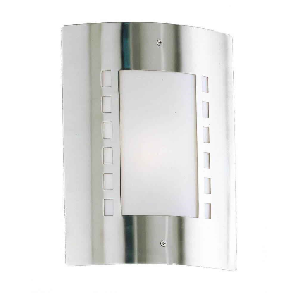 Уличный настенный светильник Globo Orlando 3156 накладной светильник globo orlando 3156 2