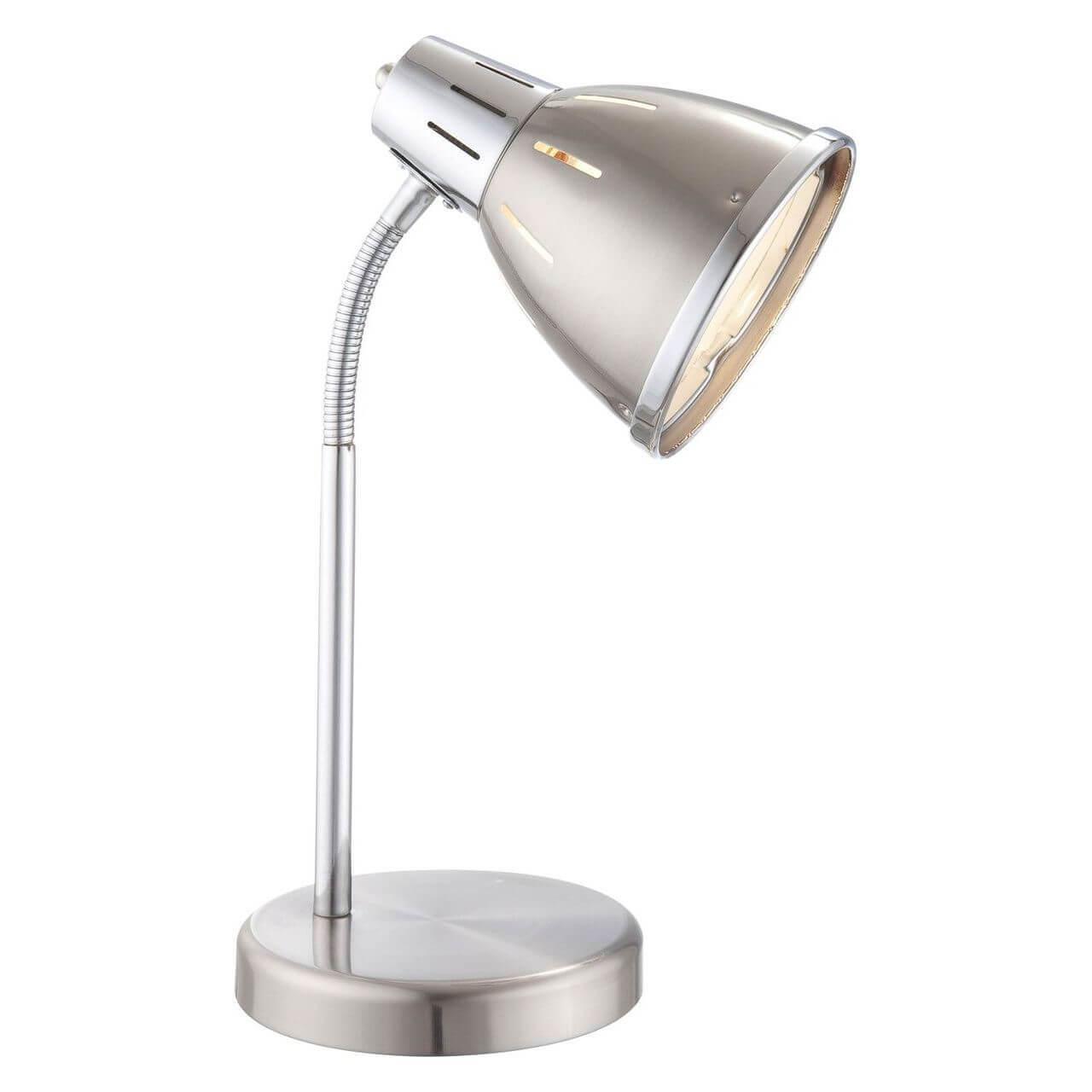 Настольная лампа Globo 24777 Ego