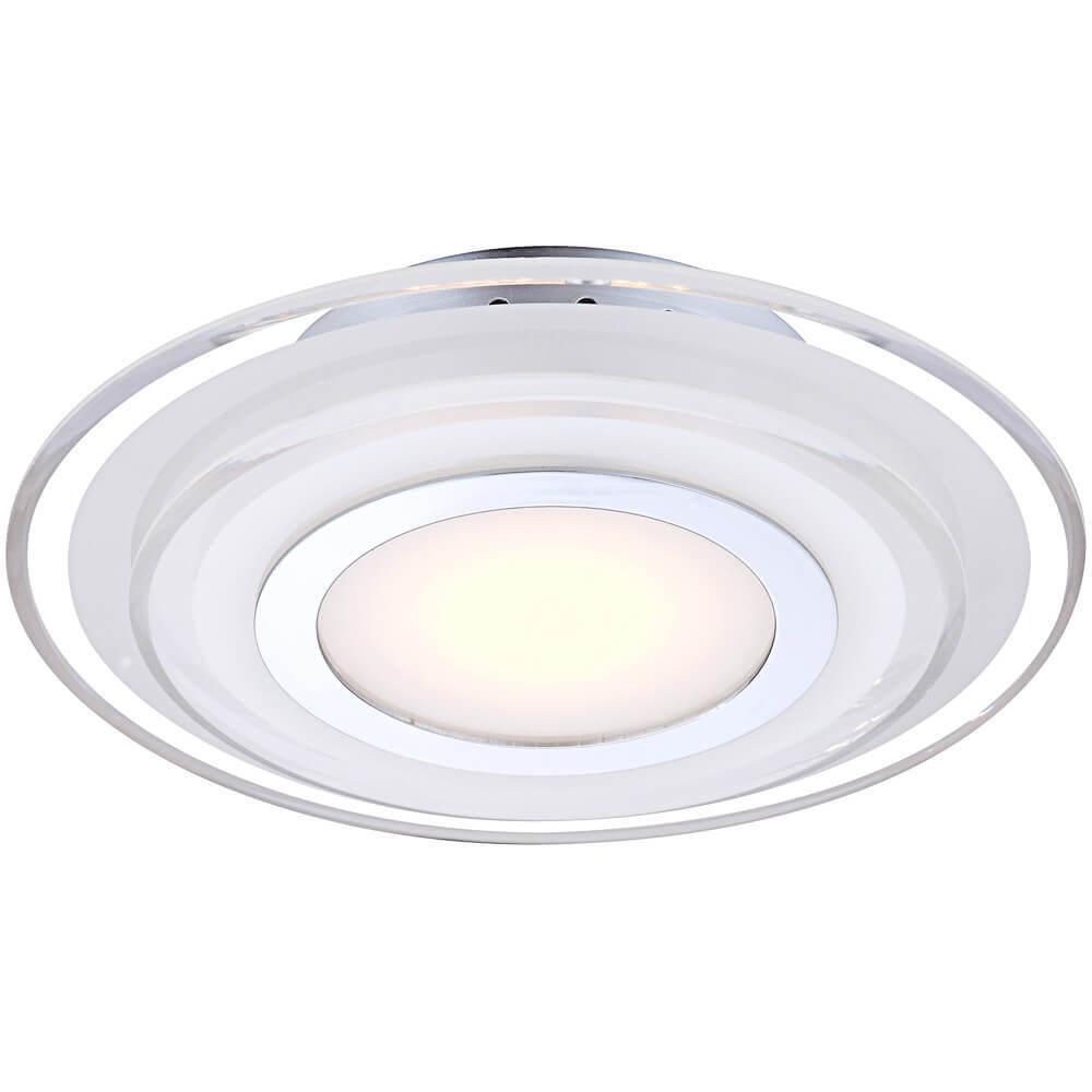 Потолочный светильник Globo Amos 41683-3 41684 1 потолочный светильник amos