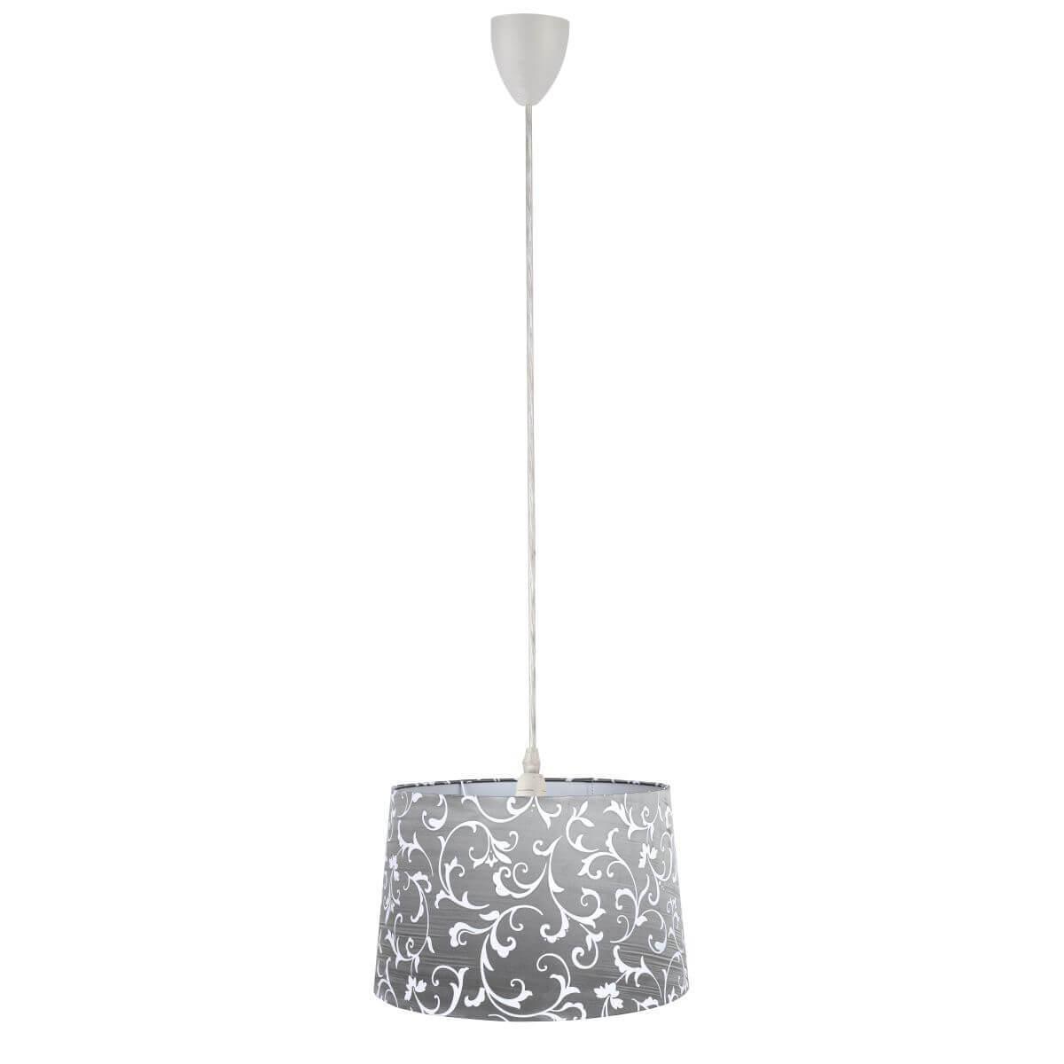 Светильник Globo 21693H Metalic kuppersberg geo kg2385cr grey metalic