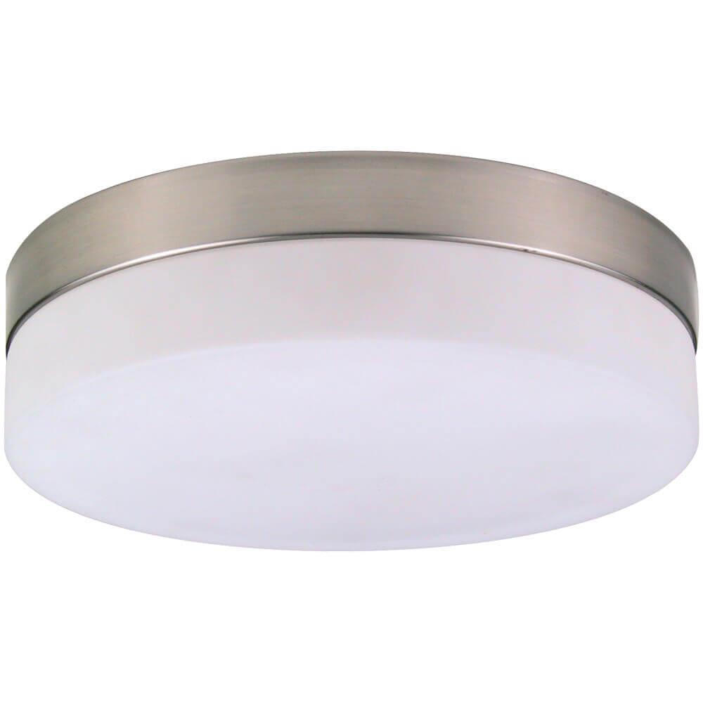 Светильник Globo 48402 Opal