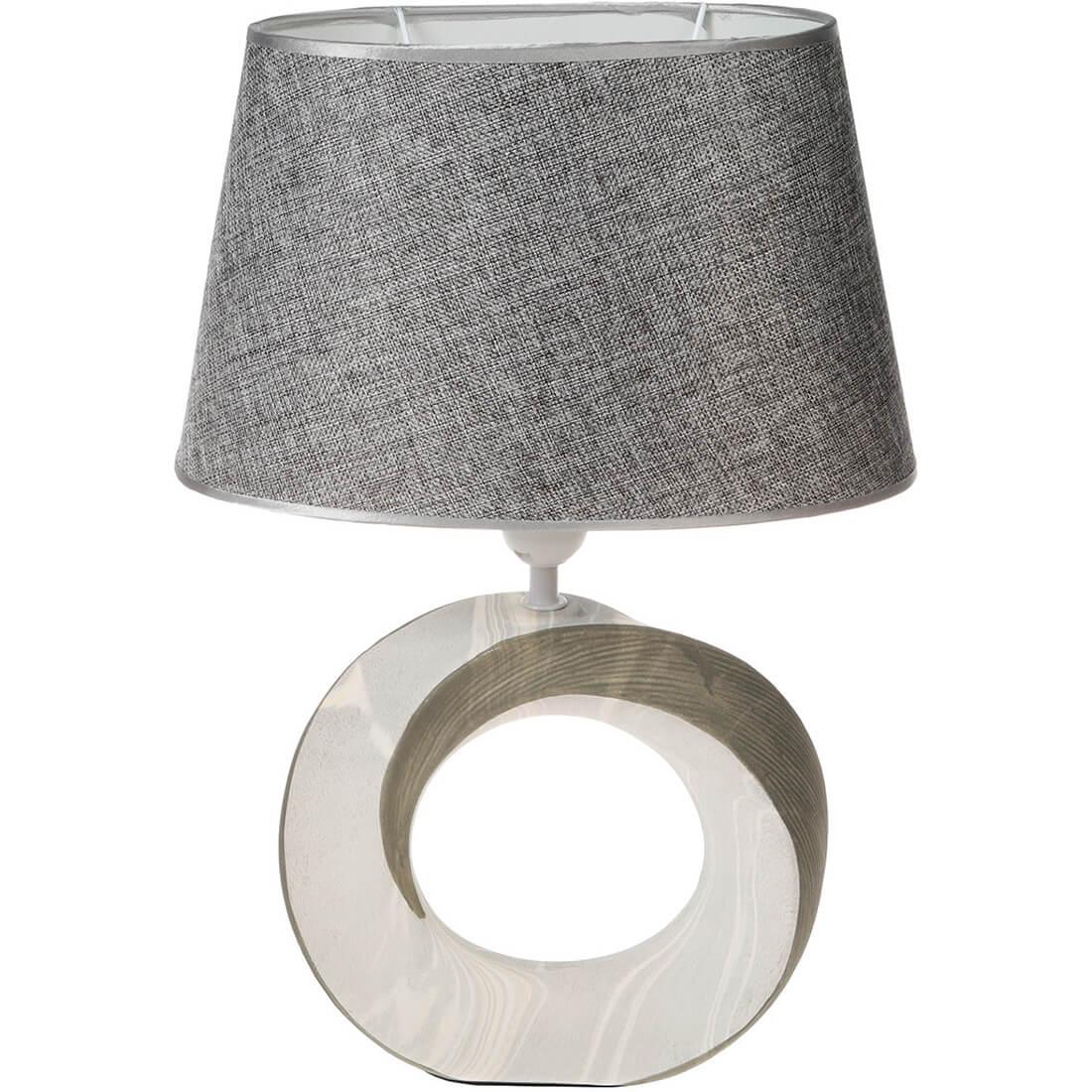 Настольная лампа Globo 21641T Jeremy настольная лампа декоративная globo jeremy 21643t