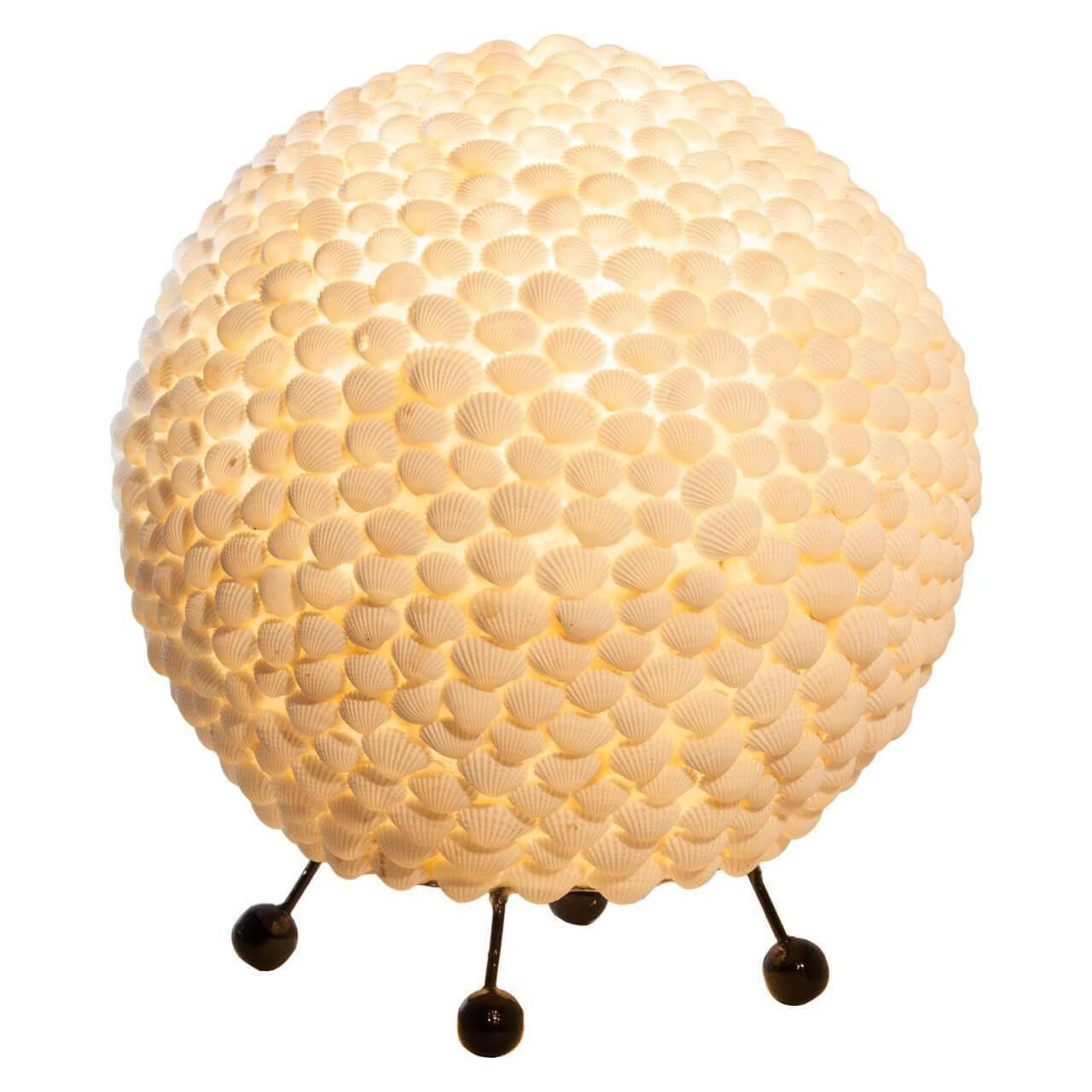 Настольная лампа Globo Bali 25833 цена