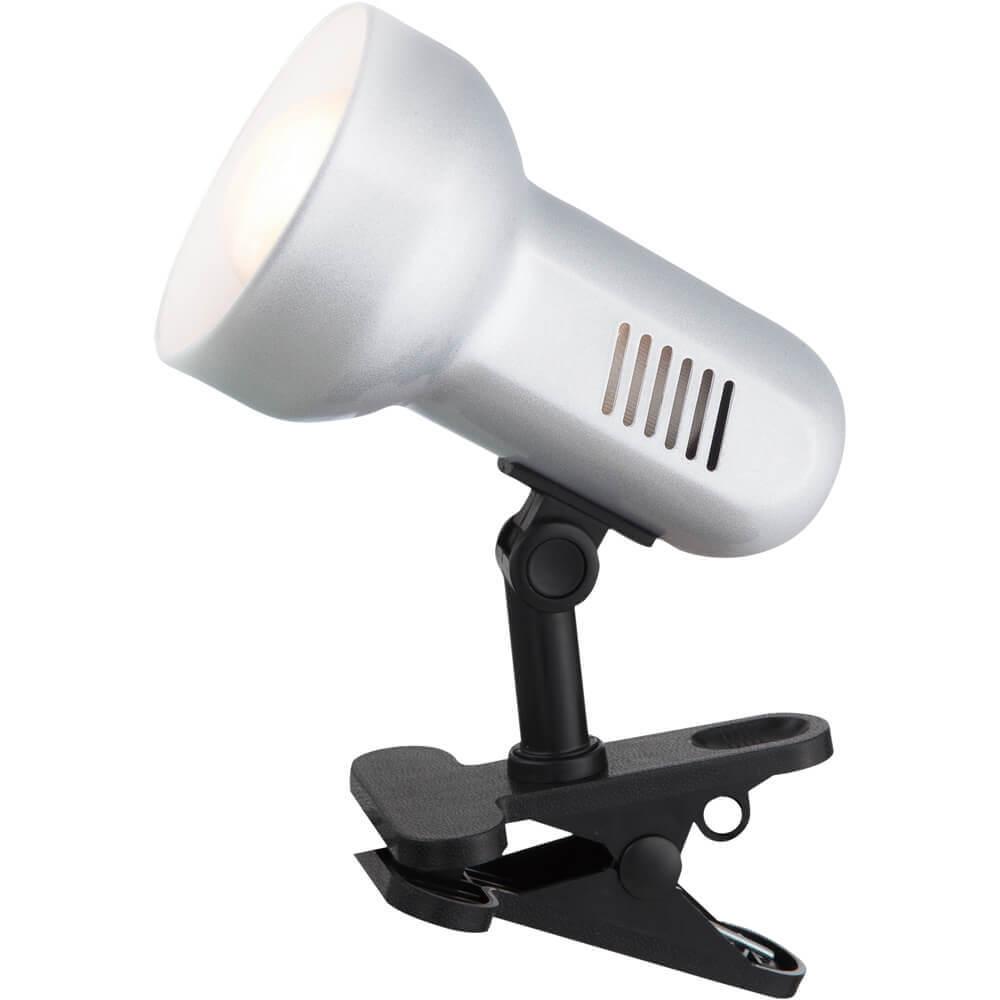 Настольная лампа Globo 5497 Basic