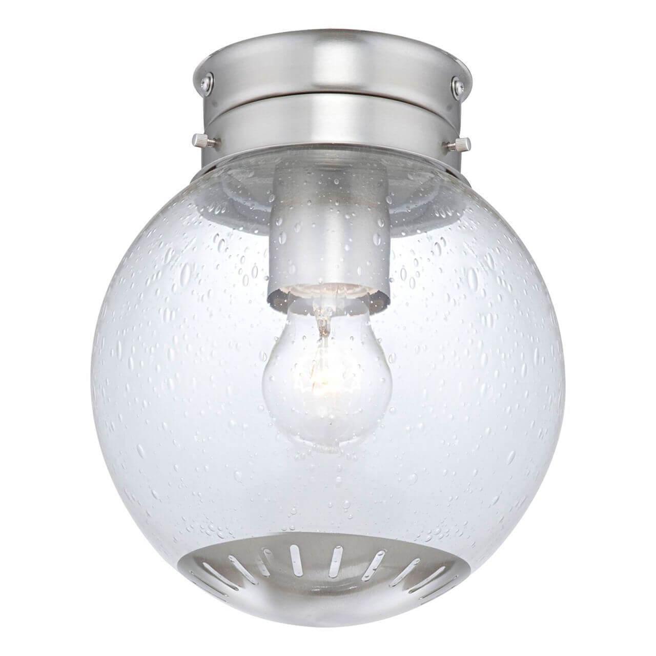 Уличный светильник Globo Bowle II 3180ST globo фонарь bowle ii 1xe27x60 вт 110 см qvhilta