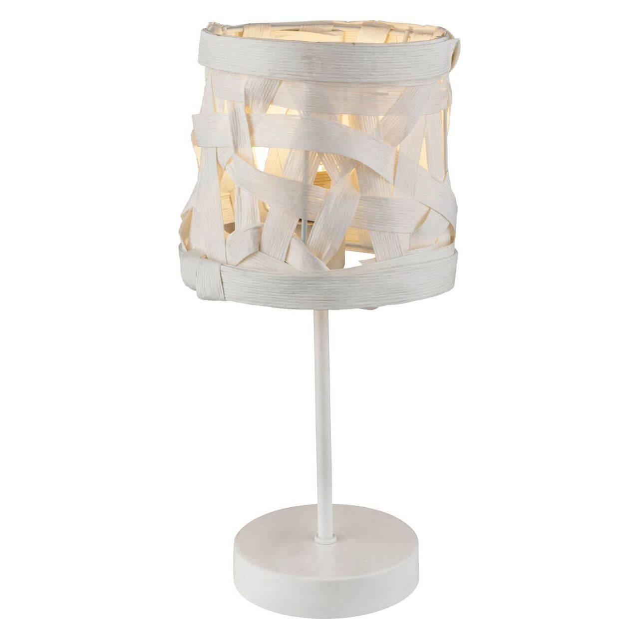 Настольная лампа Globo 15223T Salvador