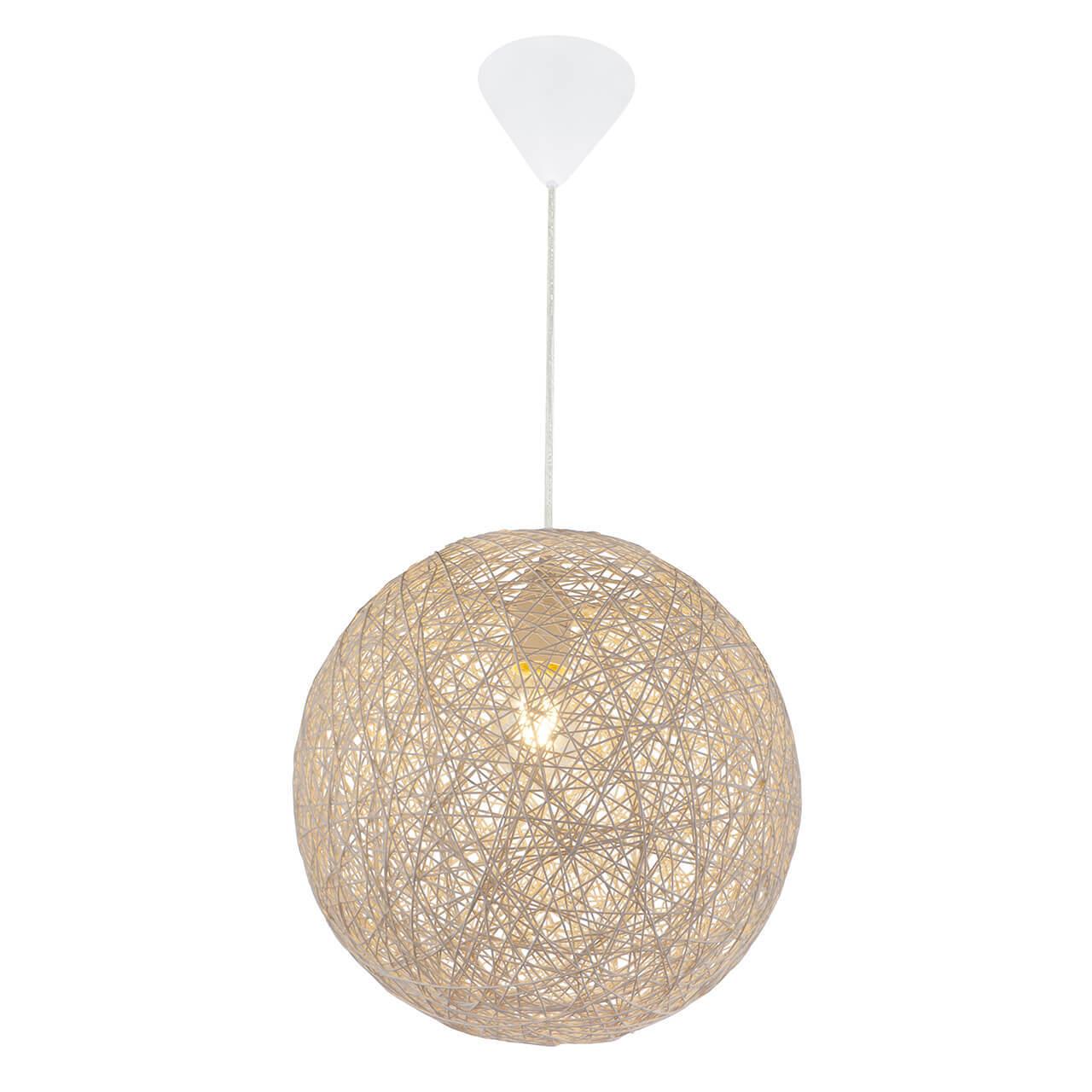 Светильник Globo 15252B Coropuna