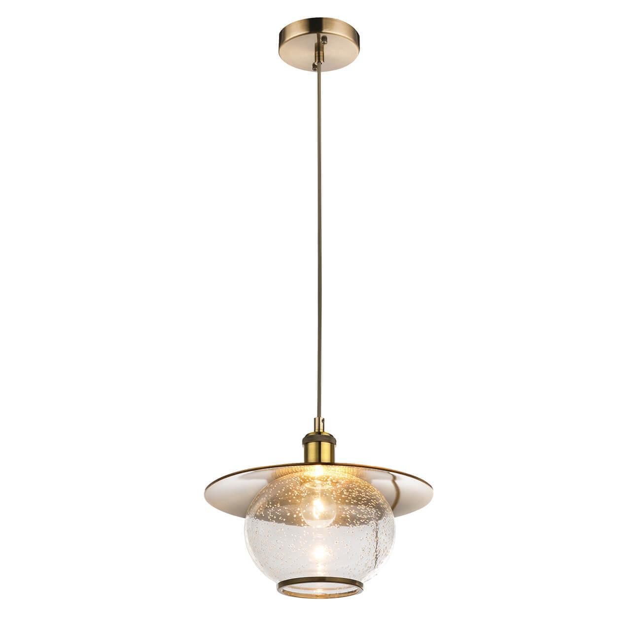 Подвесной светильник Globo Nevis 69030H цена 2017