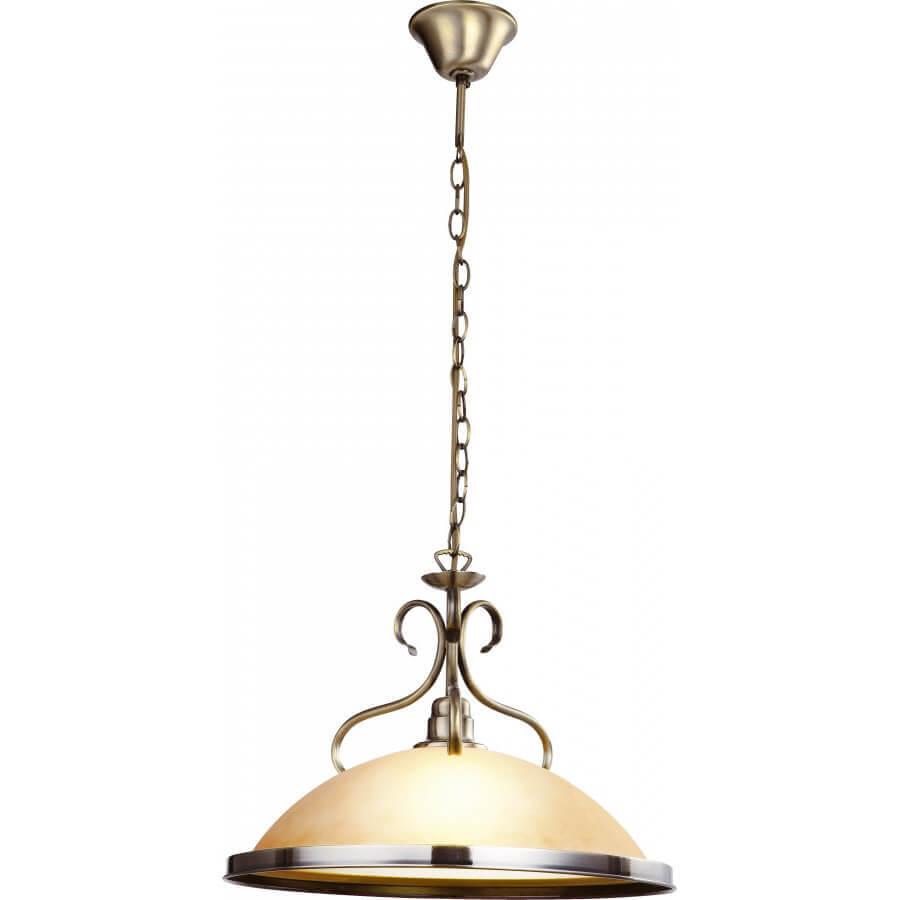 Подвесной светильник Globo Sassari 6905 подвесной светильник globo new 6905 3 бронза