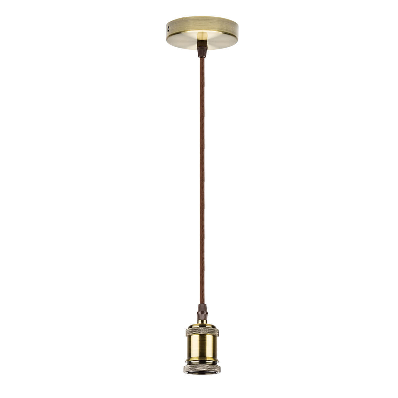 Светильник Globo A17 Suspension подвесной светильник globo new 6905 3 бронза