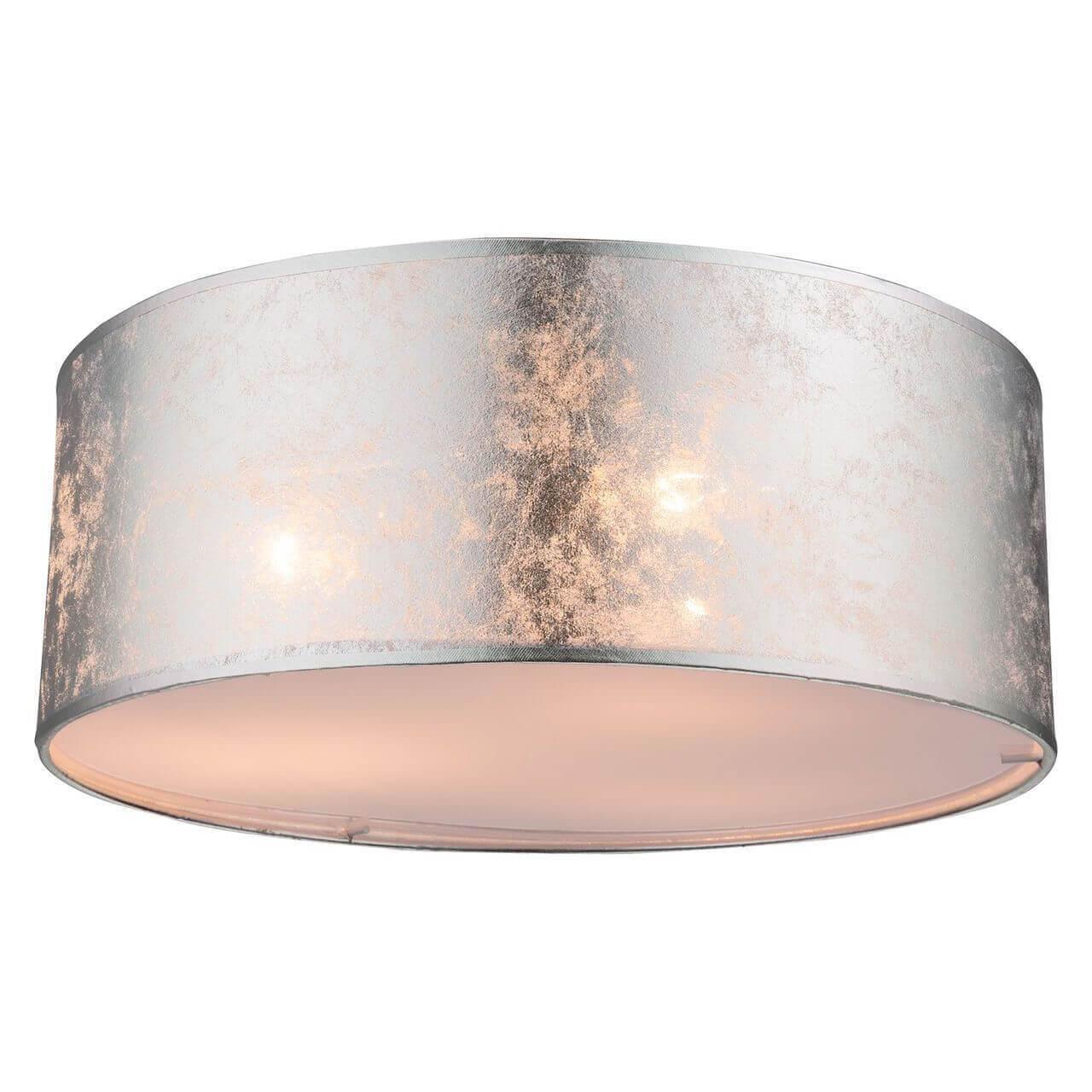 Потолочный светильник Globo Amy I 15188D цена