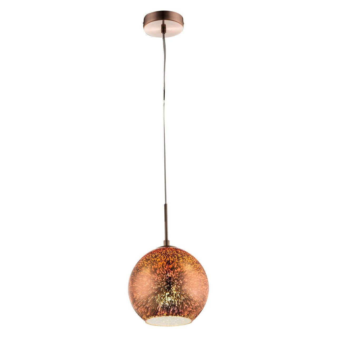 Подвесной светильник Globo Koby 15846 цена и фото