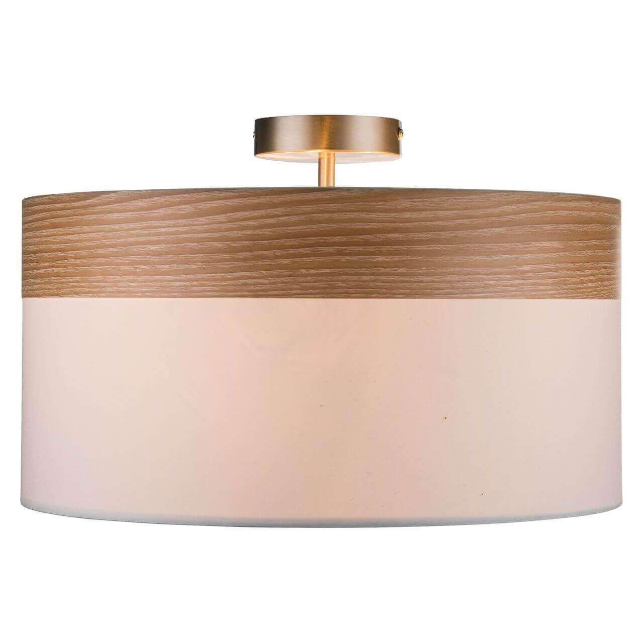 все цены на Потолочный светильник Globo Chipsy 15221D онлайн