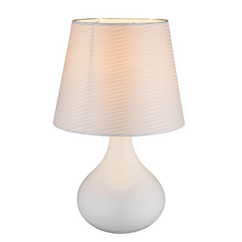 Настольная лампа Globo 21650 Freedom