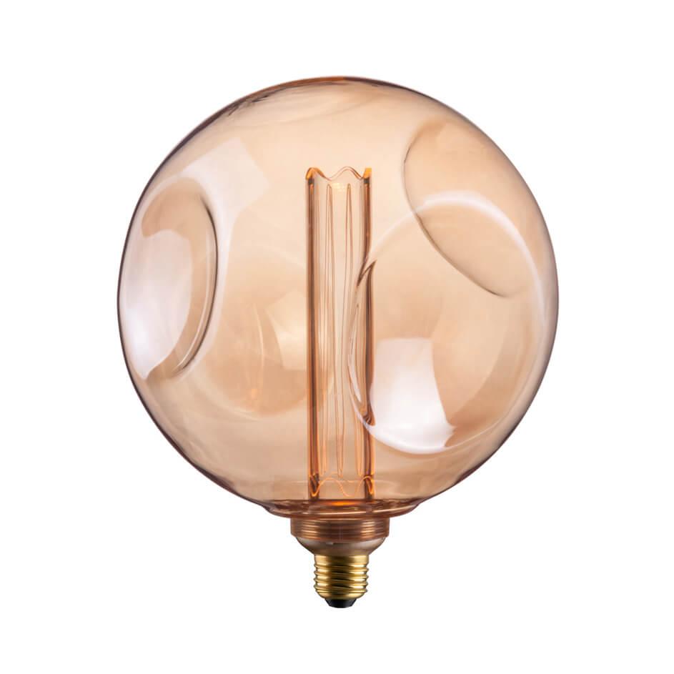Лампочка Hiper HL-2245