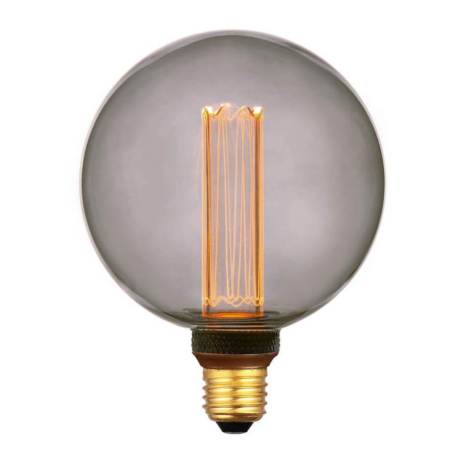 Лампочка Hiper HL-2233