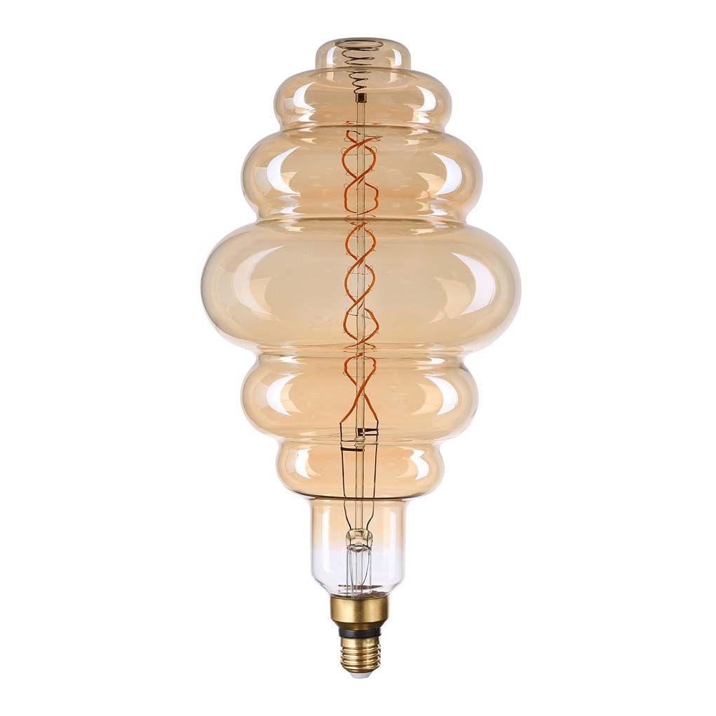 Лампочка Hiper HL-2213