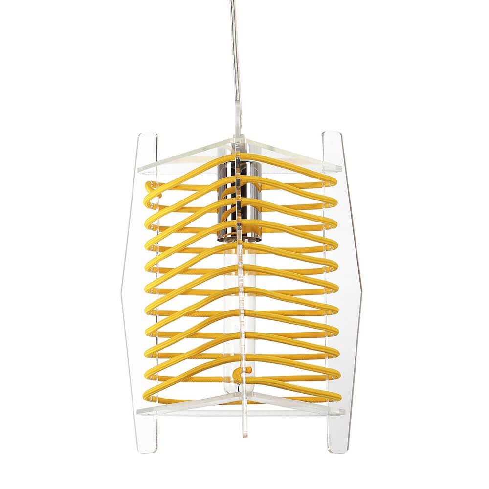 Светильник Hiper H085-3 Ancona