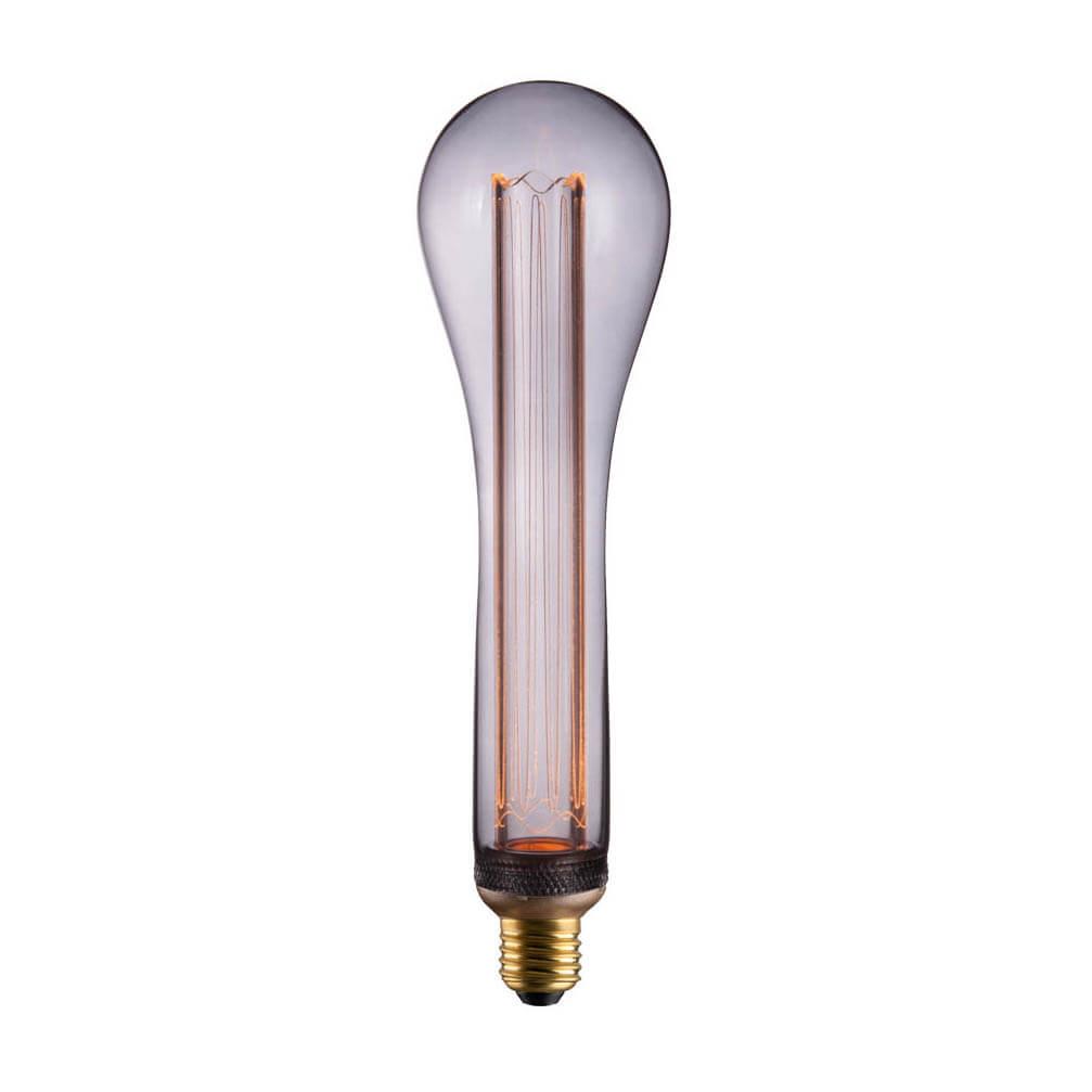 Лампочка Hiper HL-2250