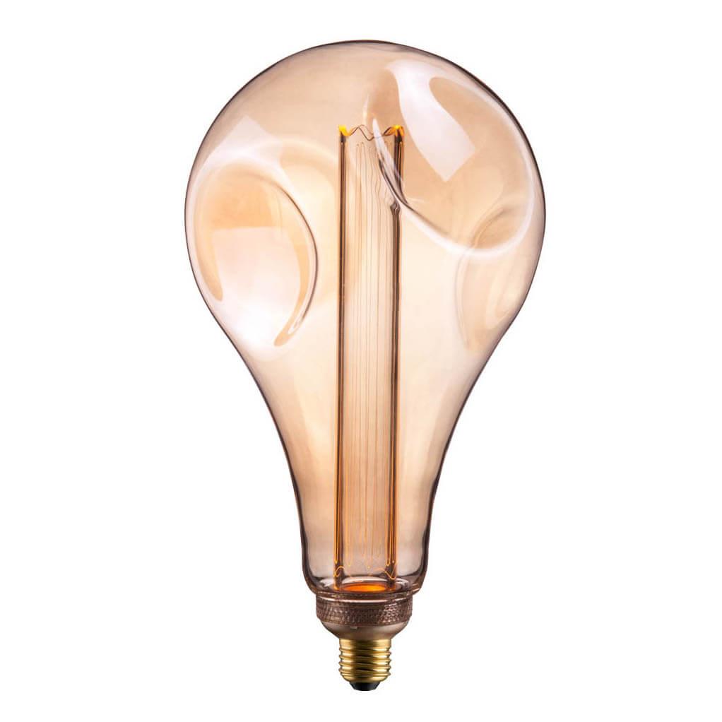 Лампочка Hiper HL-2248