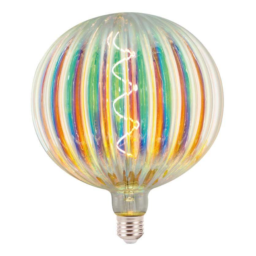 Лампочка Hiper HL-2258