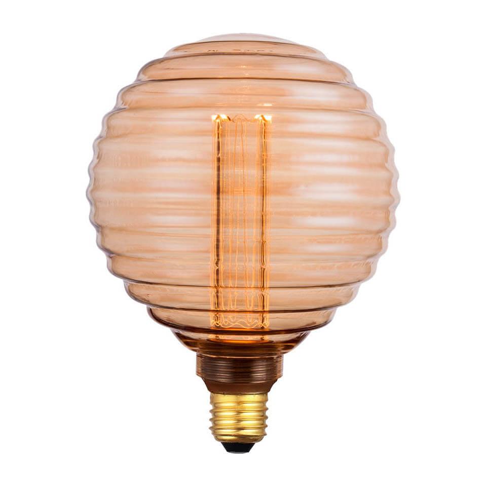 Лампочка Hiper HL-2242