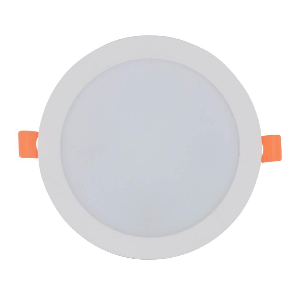 Светильник Hiper H072-0 Letizia