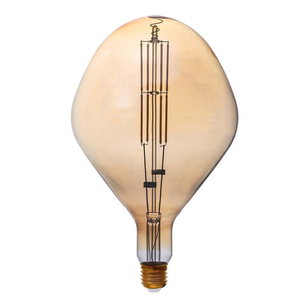 Лампочка Hiper HL-2206