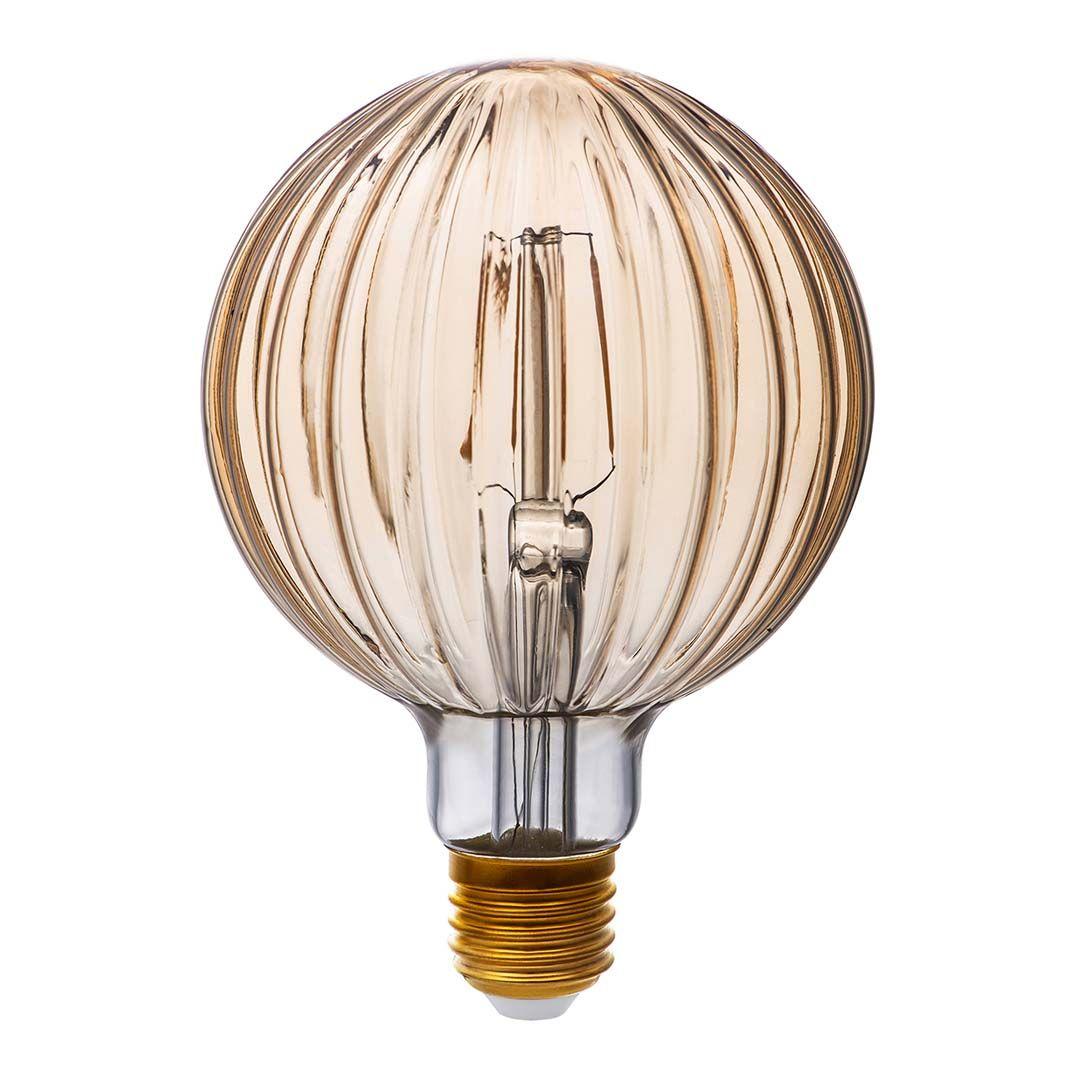 Лампочка Hiper HL-2217