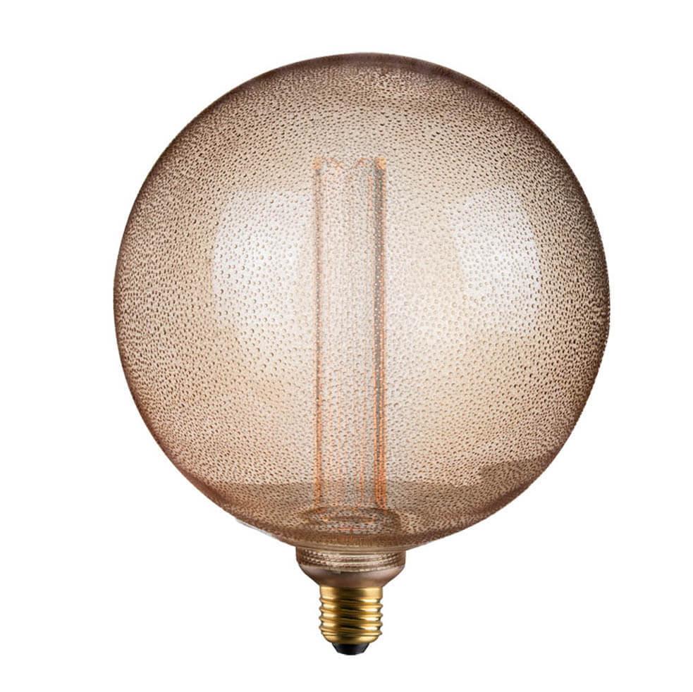 Лампочка Hiper HL-2244
