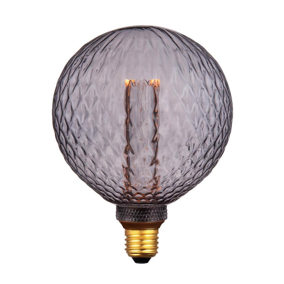 Лампочка Hiper HL-2240