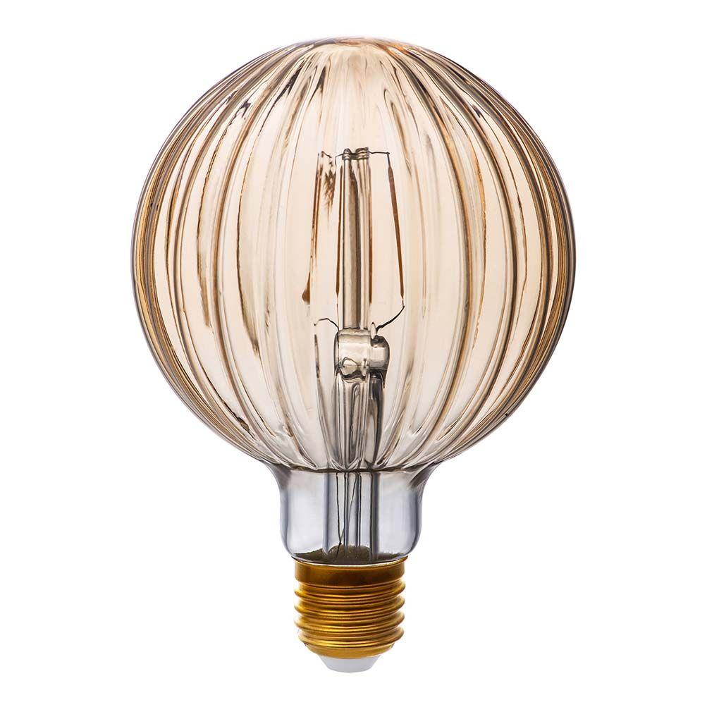 Лампочка Hiper HL-2216