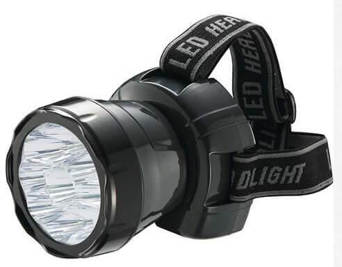 цена на Аварийный фонарь Horoz 084-007-0004 084-007