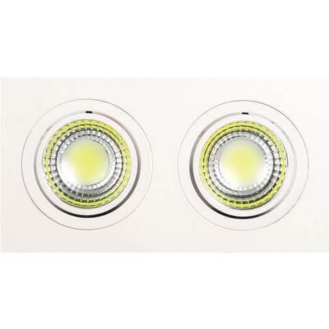 Светильник Horoz 016-021-0010 016-021