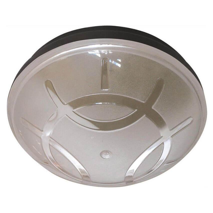 Светильник Horoz 400-000-108 Акуа Эко