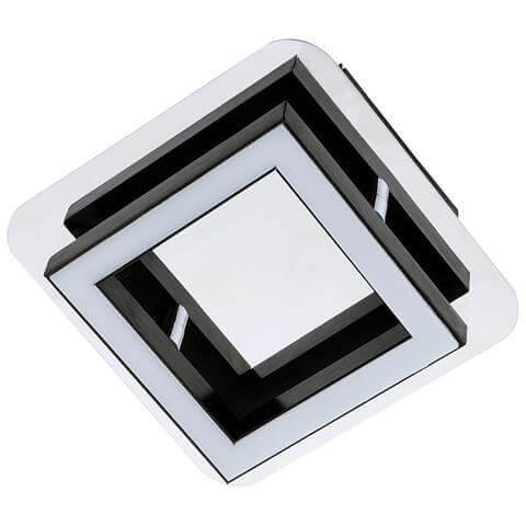 Светильник Horoz 036-007-0001 Likya-1 a50l 0001 0260 a50l 0001 0344
