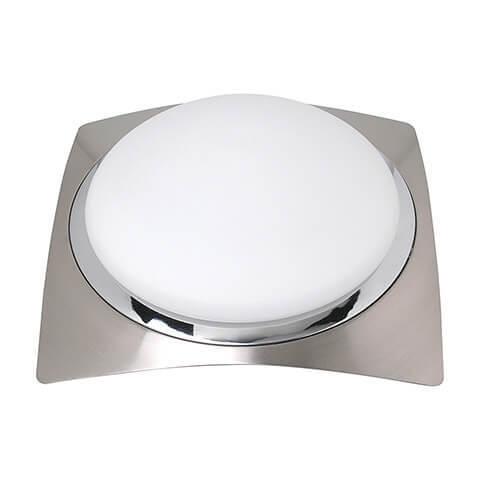 Светильник Horoz 026-002-0003 026-002