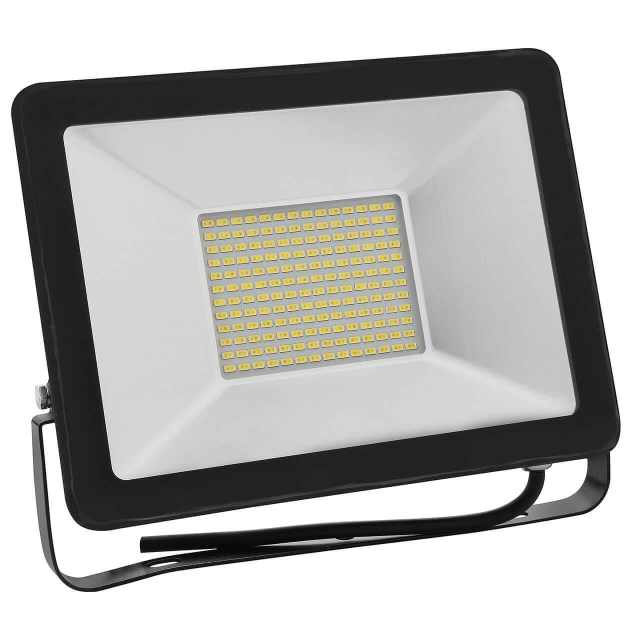 Прожектор Horoz 068-003-0050 068-003 velante 368 003 05