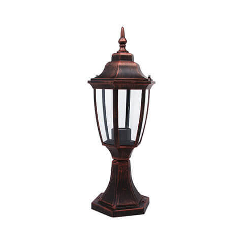 Светильник Horoz 075-013-0002 075-013 цена 2017