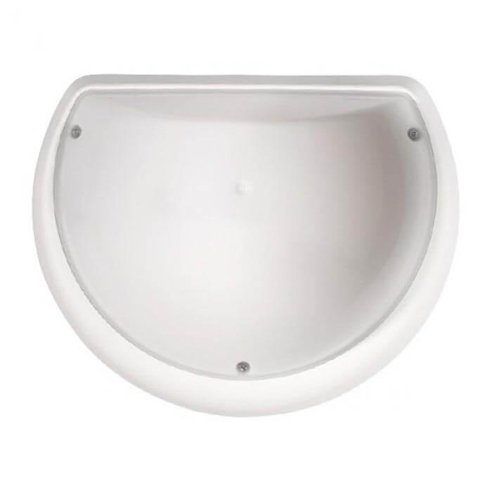 Светильник Horoz 400-315-114 Акуа Опал