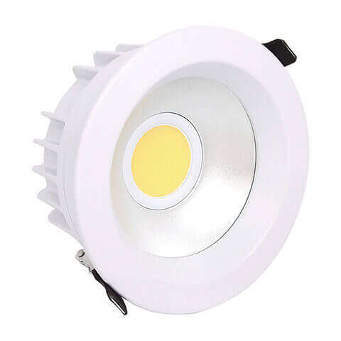 Светильник Horoz 016-019-0010 016-019