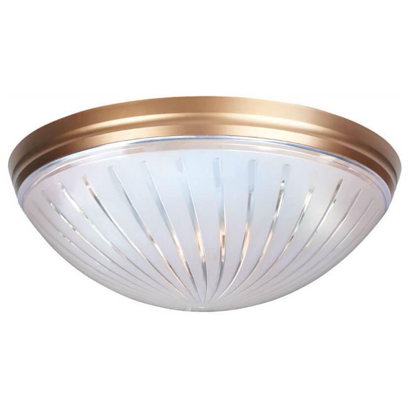 цена на Светильник Horoz 400-021-104 Загреб